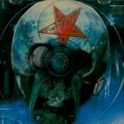 Dimmu Borgir - Alive In Torment [EP] (Limited Edition)