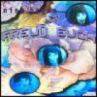 Dimmu Borgir - Alive In Torment (Bonus CD)