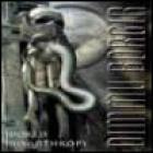 Dimmu Borgir - World Misanthropy (Bonus CD)