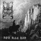 Dimmu Borgir - For All Tid (Re-Release Version)