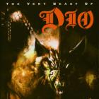 Dio - The very Beast of Dio
