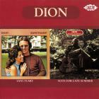 Dion - Sanctuary & Suite For Late Summer