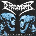 Dismember - Misanthropic (EP)