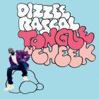 Dizzee Rascal - Tounge N' Cheek
