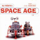Space Age-1.0