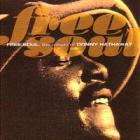 Free Soul: The Classic Of Donny Hathaway