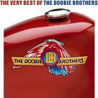 The Doobie Brothers - The Very Best Of CD2