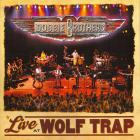 The Doobie Brothers - Live at Wolf Trap