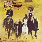 The Doobie Brothers - Stampede
