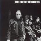 The Doobie Brothers - The Doobie Brothers