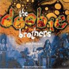 The Doobie Brothers - Still Smokin