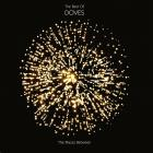 Doves - The Places Between: The Best Of Doves (Deluxe Edition) CD1