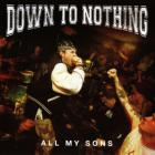 All My Sons (EP)