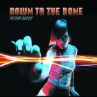 Down To The Bone - Future Boogie