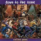 Down To The Bone - Cellar Funk