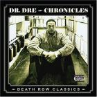 Dr. Dre - Chronicles (Death Row Classics)