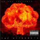 Dr. Dre - Dr. Dre Presents...The Aftermath