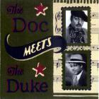 Dr. John - Duke Elegant
