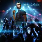 Drake - It's Been A Pleasure