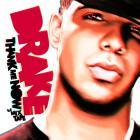 Drake - Thank Me Now (The Mixtape)