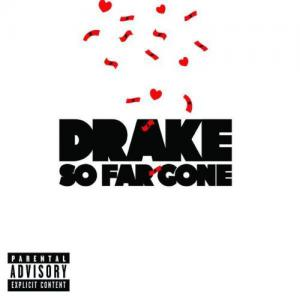 So Far Gone (EP)