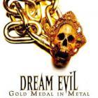 Gold Medal In Metal (Alive & Archive) CD2