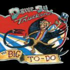 Drive-By Truckers - The Big To-Do(1)