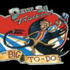 Drive-By Truckers - The Big To-Do