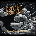 Drive-By Truckers - Brighter Than Creation's Dark(1)