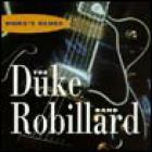 Duke Robillard - Duke's Blues