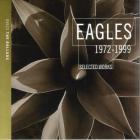 Eagles - The Ballads