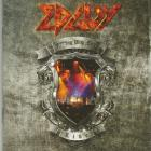 Edguy - Fucking With Fire (Live) CD2
