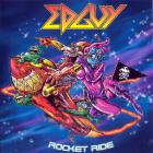 Edguy - Rocket Ride (Limited Edition)