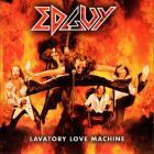 Edguy - Lavatory Love Machine (EP)