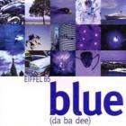 Blue (CDS)
