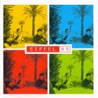 Eiffel 65 (Deluxe Edition) CD1