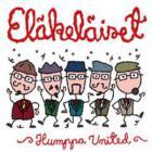 Humppa United