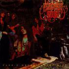 Funk-O-Metal Carpet Ride (Remastered)