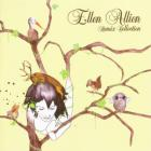 Ellen Allien - Remix Collection