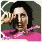 Ellen Allien - Berlinette