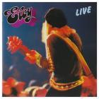 Eloy - Live