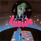 Eloy - Inside (Remastered 2000)