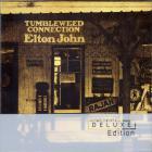Elton John - Tumbleweed Connection CD2