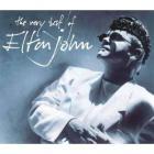 Elton John - The Very Best Of Elton John CD1