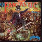 Elton John - Captain Fantastic & The Brown Dirt Cowboy