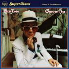 Elton John - Greatest Hits (Vinyl)