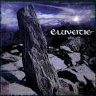 Eluveitie - Ven (EP)
