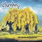 Elvenking - To Oak Woods Bestowed (Demo)