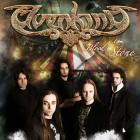 Elvenking - From Blood To Stone (CDS)