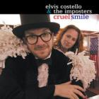 Elvis Costello - Cruel Smile